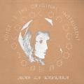 Joan La Barbara / Voice Is The Original Instrument