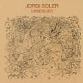 Jordi Soler (Toti Soler) /��Liebeslied
