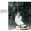 Archival Sound Series: Jose Maceda Field Recordings in Philippines [1953-1972]