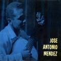 Jose Antonio Mendez (ホセ・アントニオ・メンデス) / フィーリンの誕生