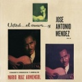 Jose Antonio Mendez (�ۥ�������ȥ˥������ǥ�) / �ե������η뾽