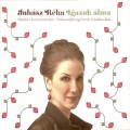 Juhasz Reka / Igazak Alma - Traditional Folk Songs From The Carpathian Basin -