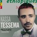 Kassa Tessema / Ethiopiques 29 Mastawesha