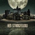 Ken Stringfellow / Danzig in the Moonlight