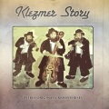 VA / Klezmer Story
