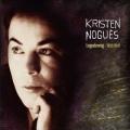 Kristen Nogues / Logodenning