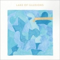VA / 幻の湖 -Lake Of Illusions-