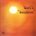 Larry 'Sunshine' Rice / Here's Sunshine