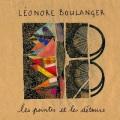 Leonore Boulanger / Les Pointes et les Detours