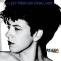 Lizzy Mercier Descloux / Press Color