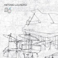 Antonio Loureiro  / S&amp;oacute;
