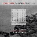 Lovasz Iren / Soundscape