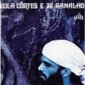 Lula Cortes e Ze Ramalho / Paebiru