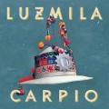 Luzmila Carpio / Yuyay Jap'ina Tapes