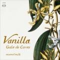 mama!milk / Vanilla + Gala de Caras