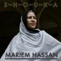 Mariem Hassan / Shouka
