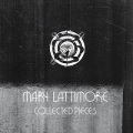 Mary Lattimore / Collected Pieces