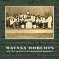 Matana Roberts / Coin Coin Chapter Two: Mississippi Moonchile