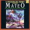 Eduardo Mateo / Mal Tiempo Sobre