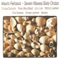 Mauro Refosco / Seven Waves