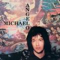 Michael Angelo / Michael Angelo