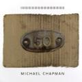 Michael Chapman / 50