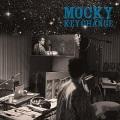 Mocky / Key Change
