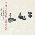 Andy Moor & Yannis Kyriakides / A Life Is A Billion Heartbeats
