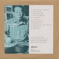 U Tin / Music Of Burma - Burmese Guitar