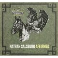 Nathan Salsburg / Affirmed