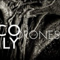 Nico Muhly / Drones