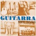 Nico Rojas / Guitarra