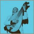 John Jacob  Niles / Boone-Tolliver Recordings