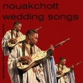 VA / Nnouakchott Wedding Songs