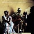 Ogoya Nengo And The Dodo Women's Group /  On Mande