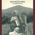 Pauline Oliveros / Accordion and Voice