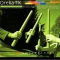 Oreka Tx / Quercus Endorphina