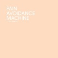 Erik Griswold / Pain Avoidance Machine