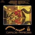 Carlos Paredes / Movimento Perpetuo