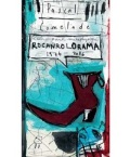 Pascal Comelade / Rocanrolorama 1974-2016