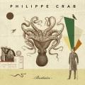 Philippe Crab / Bestiaire