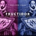 Philippe Crab / Fructidor