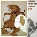Philippe Crab / Ridyller Rasitorier Rasibus
