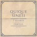 Quique Sinesi (���������ͥ�) / 7 sueños