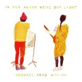 Rachael Dadd () with ICHI / In Our Hands We&#39;ve Got Light