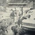 VA / Remembering Mountains: Unheard Songs By Karen Dalton