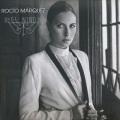 Rocio Marquez / El Nino