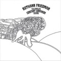 Rurhann Friedman / Complete Constant Companion Sessions