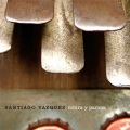 Santiago Vazques / Mbira Y Pampa