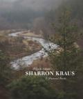 Sharron Kraus / Pilgrim Chants & Pastoral Trails